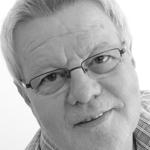 Hans-Peter Wohn