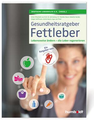 Fettleberbuch_Titel