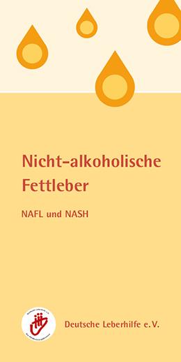 NAFL_BR_2017