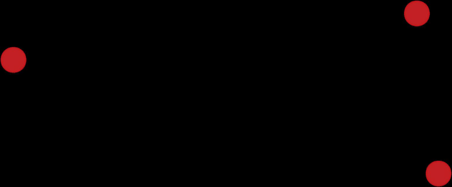 Startanimation Leber