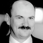 Prof. Dr. med. Michael Peter Manns