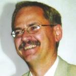 Prof. Dr. med. Claus Niederau